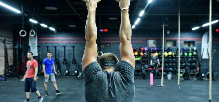 Растяжка: узнайте, что эта практика может сделать для вашего тела