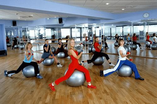 Что такое кардио-тренировка?