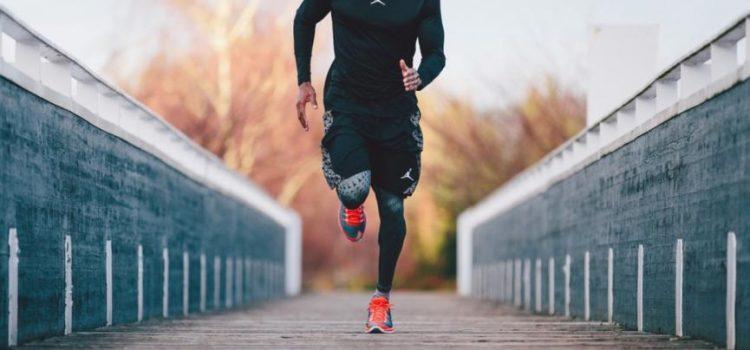 Бег худеет: понять, почему это упражнение способствует похудению